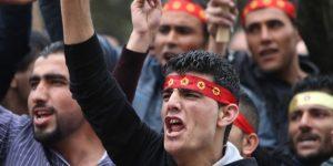 Türk Kürdistanı Bağımsızlık Referandumu Yapılıyor