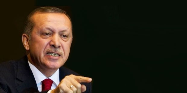 st_erken secim_erdogan