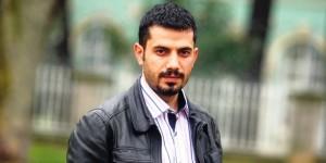 """""""Bavulcu"""" Mehmet Baransu Gözaltında"""