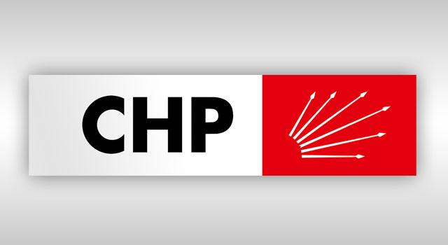 chpppp