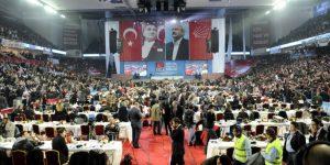 CHP PM Adaylığı Açıklayan İlk İsimler