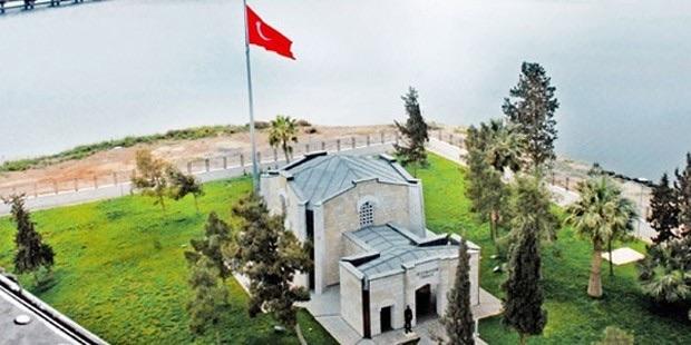 Suleymansah