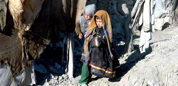 afganistanda_10_cocuk_mayin_kurbani13557316960_h965638