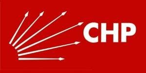 CHP Sokağa Çıkmayı İptal Etti