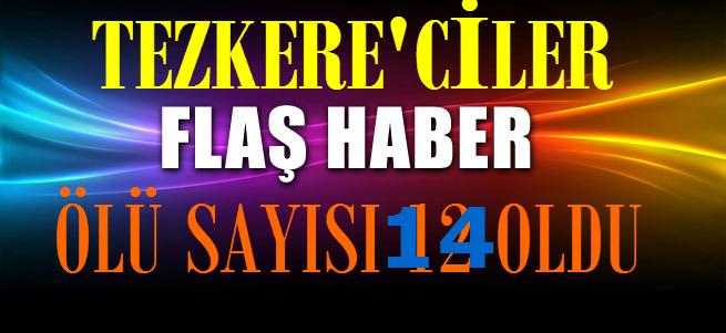 flas_121
