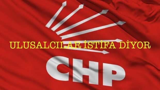 Chpistifa