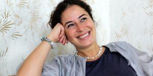 Pınar Selek'in Yakalama Kararı Kaldırıldı