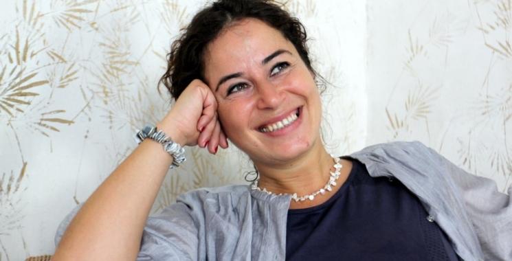 Pınar Selek