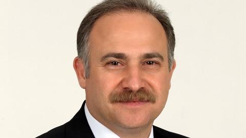 CHP'de Grup Başkan Vekili Belli Oldu