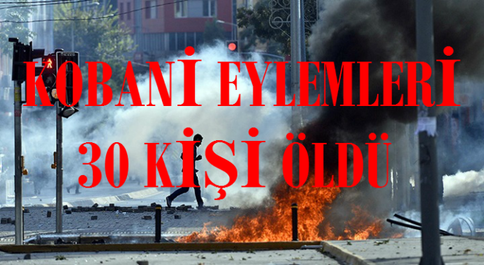 kabani_eylemleri