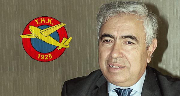 thk_osman-yildirim