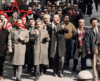 Güle Güle Yoldaş Başkan, Mustafa Balcı