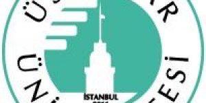 Türkiye'nin en fazla Erasmus anlaşması olan Üniversitesi…