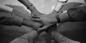 Kültürel uyuşmazlık şirket evliliğini tehdit ediyor
