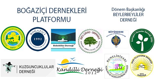 bodep-bogazici-dernekleri-platformu-logo