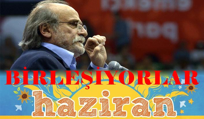 ertu_haziran