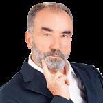 hayreddin-karaman464564512