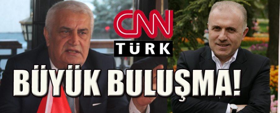 Sinasioktem-CNN