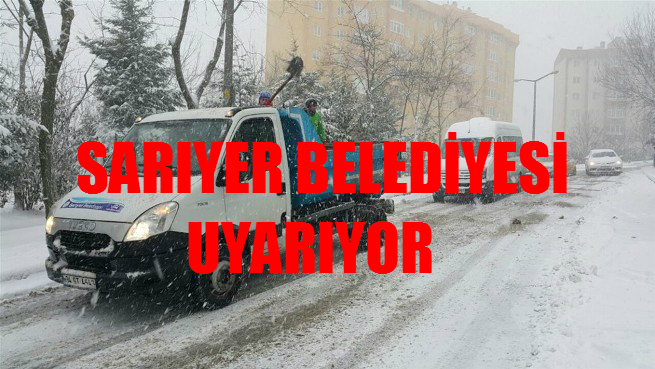 kar_sariyer