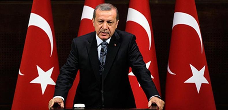 erdogan_33