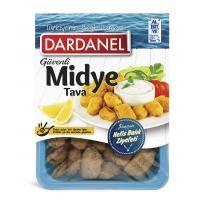 Dardanel'den Türkiye'de bir ilk daha