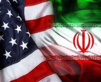 İran'ı aşamayan ABD…