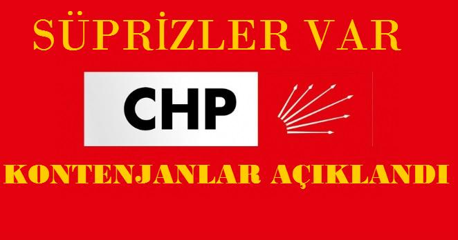 chp-logo