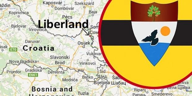 page-liberlanda-en-cok-vatandaslik-basvurusu-turkiyeden_23232