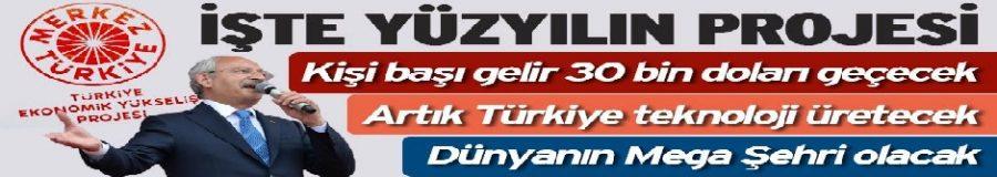 chp-yuzyilin-projesi-ni-acikladi