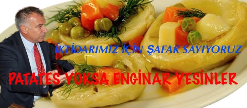 Gıkanzeybek
