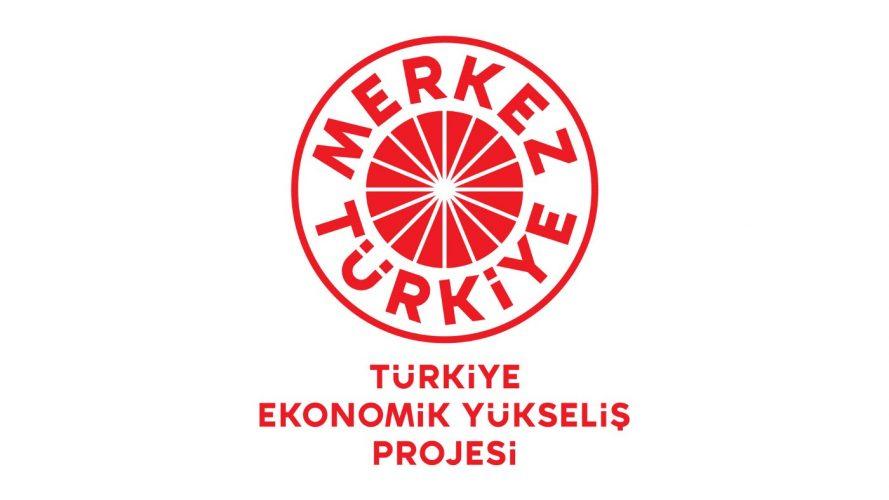 merkez_1
