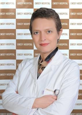 Prof.Dr.AyseT