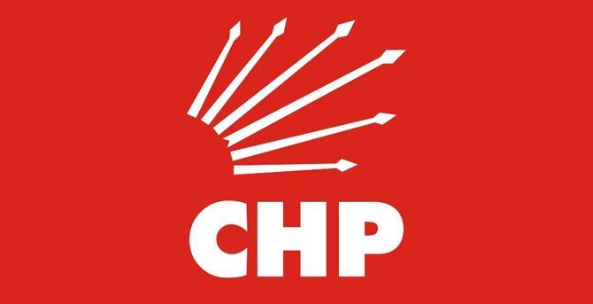 chp-371