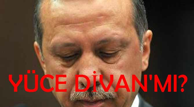erdogan_112