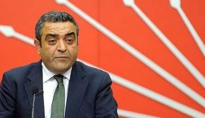 """""""MHP ve HDP ile koalisyon yapabiliriz"""""""