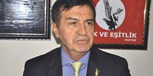 Bağımsızlar İstanbul Seçimlerinin İptalini İstediler