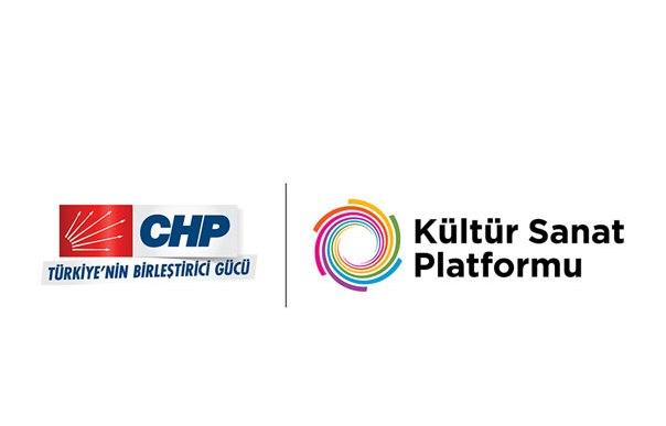 CHP_Kultur_Sanat_Platformu_Logo_S