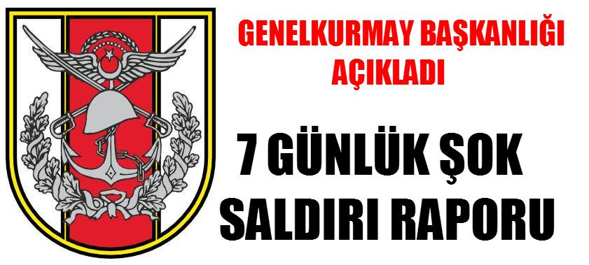 GENELKURMAY-565