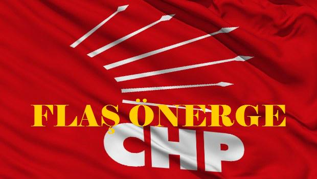 chplogo-ONERGE