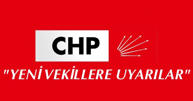 Chp-grup