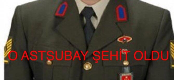 Astsubaysehit