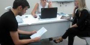 Üsküdar Üniversitesi'nde ön kayıtlar başladı