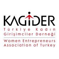 Kadiger