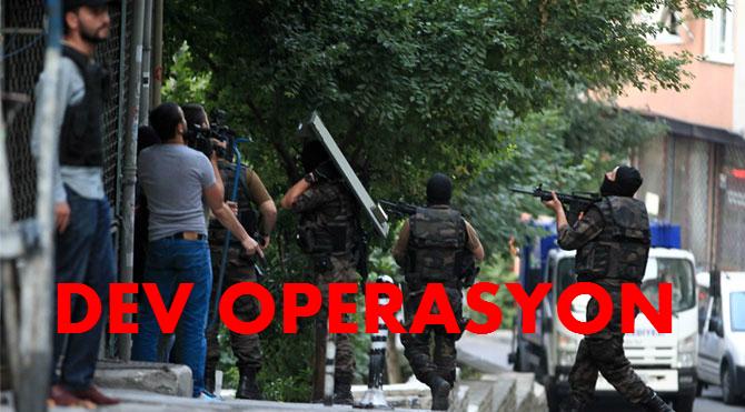 operqasyon-istanbul-3241