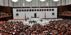 Türkiye'nin 63. Hükümeti
