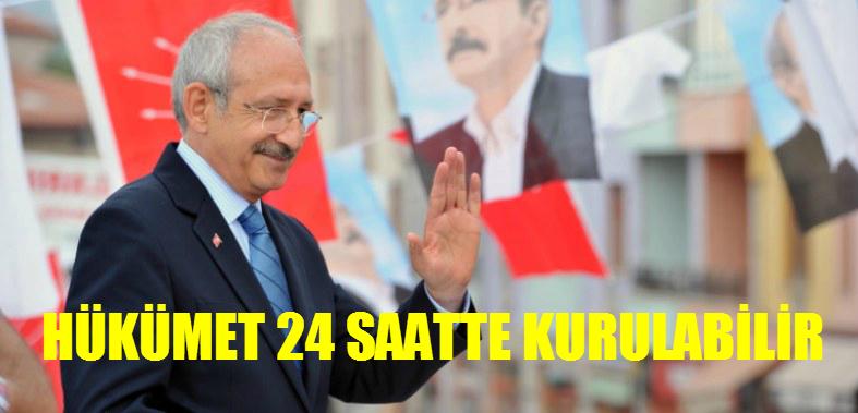 HUKUMET-24SAAT