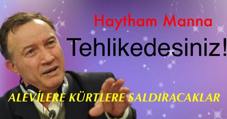 HaythamManna