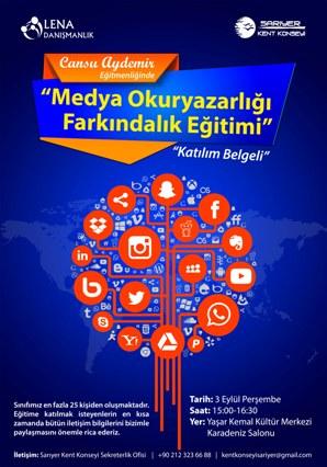 medya-okuryazar