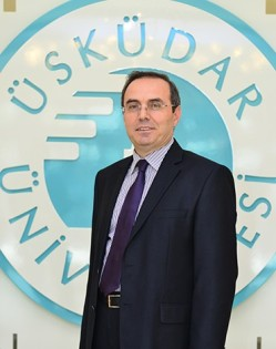 prof.adnan-omerus1