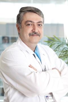 uz-dr-gokanferahcan
